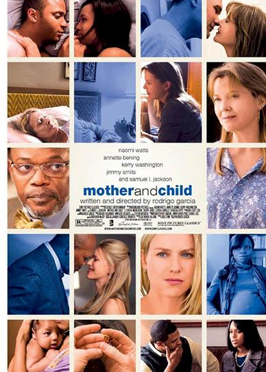 Mother-and-Child-(2010)-cover