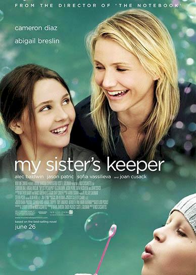 My-Sisters-Keeper-(2009)-cover