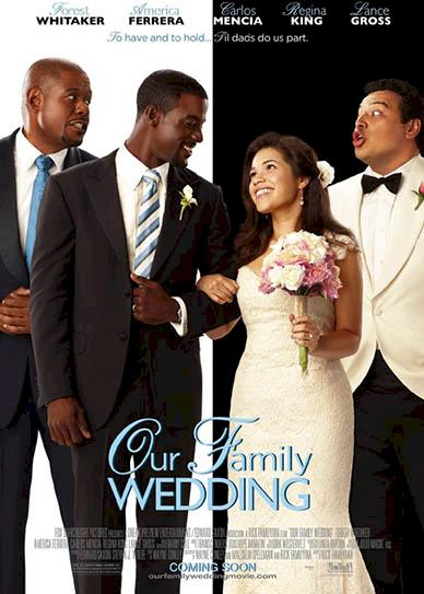 Our-Family-Wedding-(2010)-cover