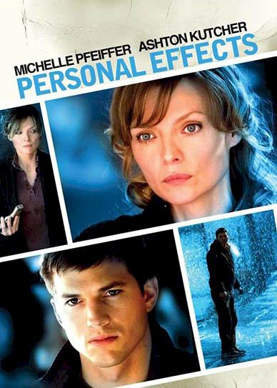 Personal-Effects-(2009)-cover