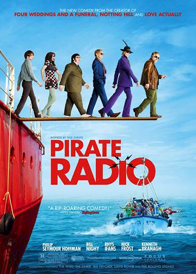 Pirate-Radio-(2009)-cover