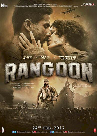 Rangoon-(2017)-cover