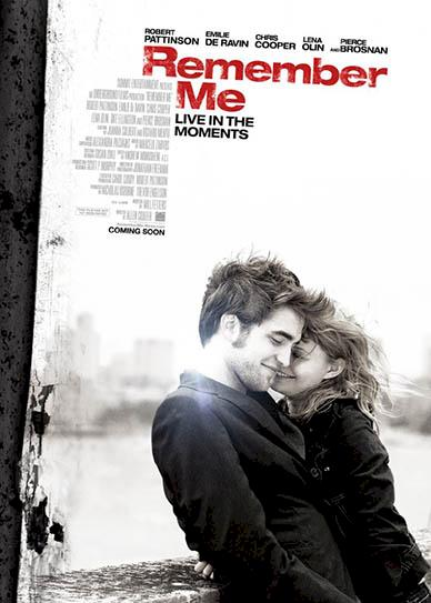 Remember-Me-(2010)-cover