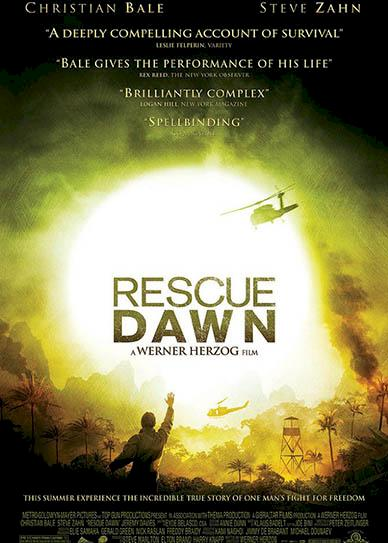 Rescue-Dawn-(2006)-cover