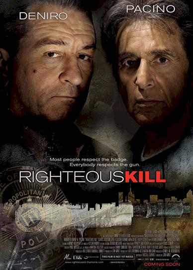 Righteous-Kill-(2008)-cover