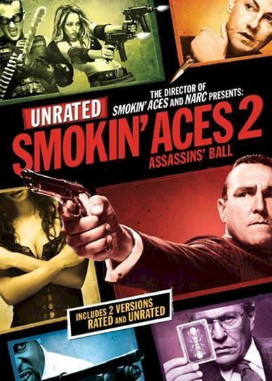 Smokin'-Aces-2-Assassins'-Ball-(2010)-cover