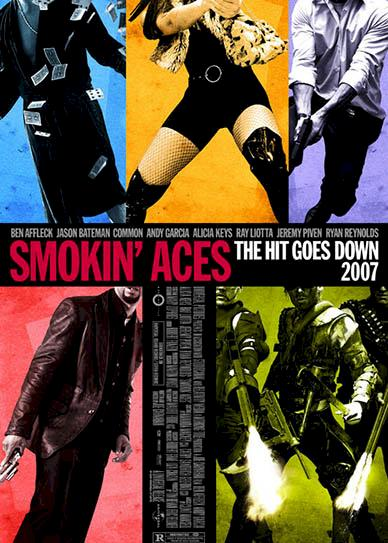 Smokin'-Aces-(2006)-cover