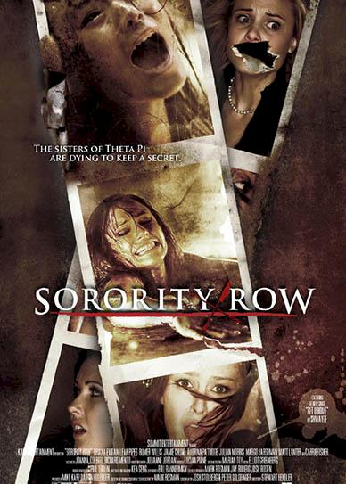 Sorority-Row-(2009)-cover