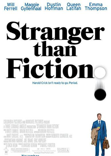 Stranger-Than-Fiction-(2006)-cover