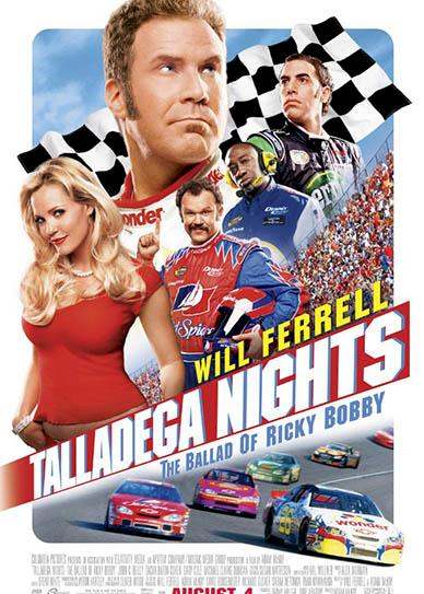 Talladega-Nights-The-Ballad-of-Ricky-Bobby-(2006)-cover