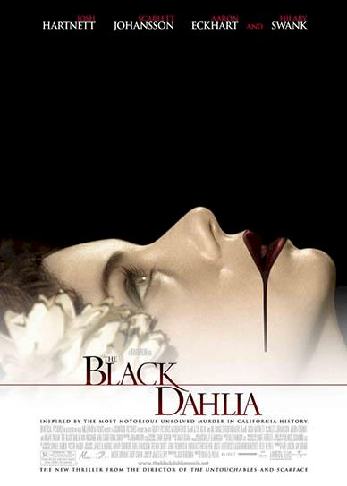 The-Black-Dahlia-(2006)-cover