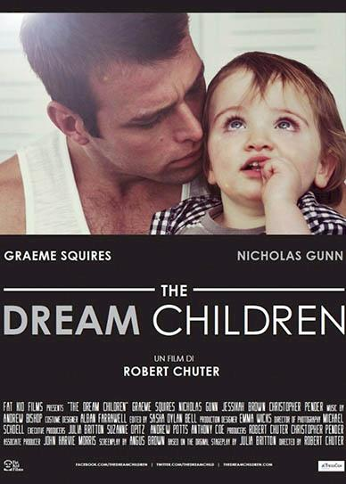 The-Dream-Children-(2015)-cover