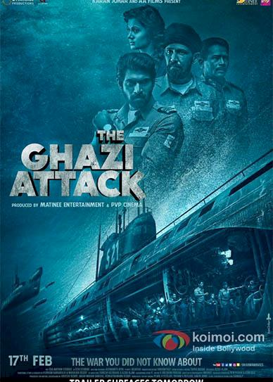 The-Ghazi-Attack-(2017)-cover