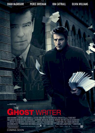 The-Ghost-Writer-(2010)-cover