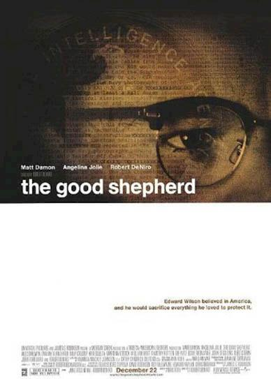 The-Good-Shepherd-(2006)-cover