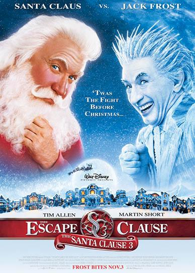 The-Santa-Clause-3-The-Escape-Clause-(2006)-cover