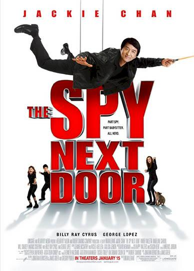 The-Spy-Next-Door-(2010)-cover