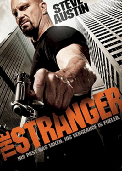 The-Stranger-(2010)-cover