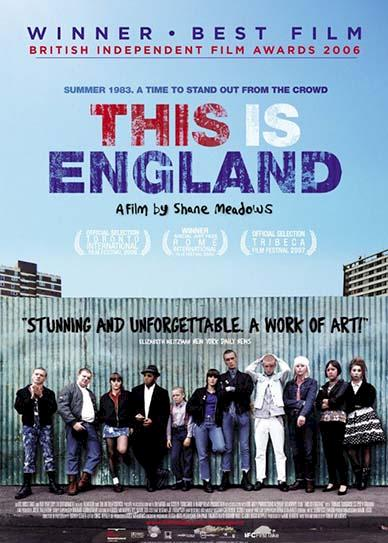 This-Is-England-(2006)-cover