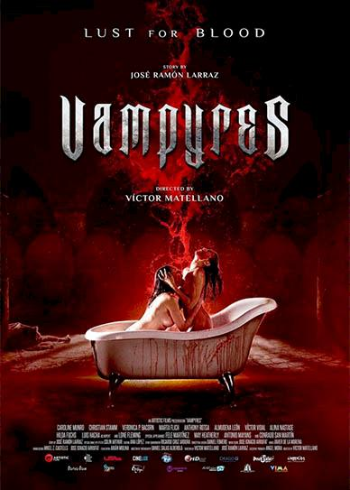 Vampyres-(2015)-cover