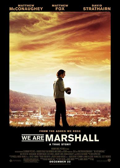 We-Are-Marshall-(2006)-cover