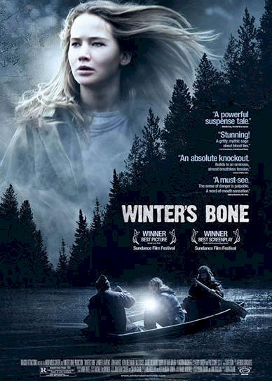 Winter's-Bone-(2010)-cover