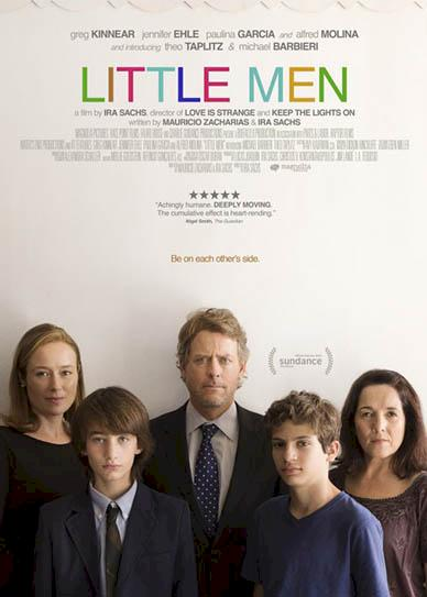 little_men