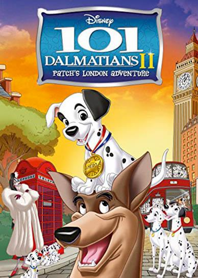 101-Dalmatians-II-Patchs-London-Adventure-(2003)-cover