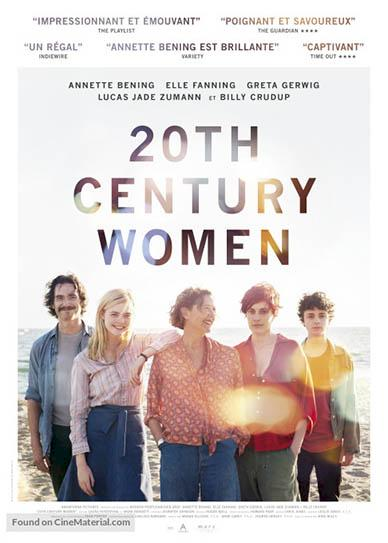 20th-Century-Women-(2016)cover