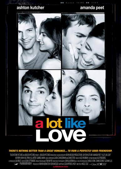 A-Lot-Like-Love-(2005)-cover