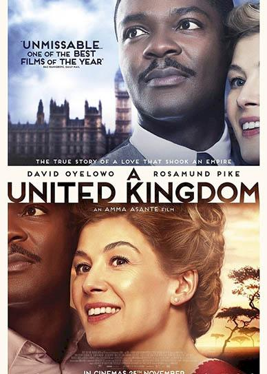 A-United-Kingdom-(2016)-cover