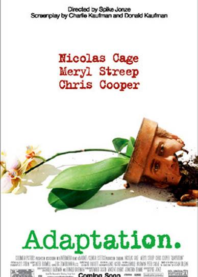 Adaptation-(2002)-cover