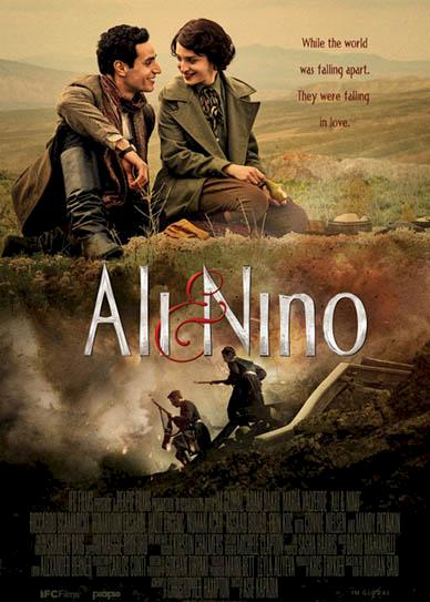 Ali-and-Nino-(2016)-cover