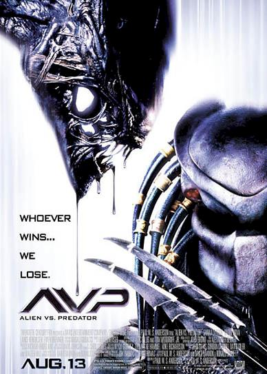 Alien-vs-Predator-(2004)--cover