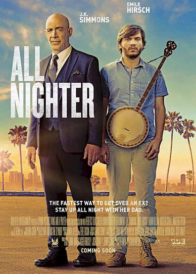 All-Nighter-(2017)-cover