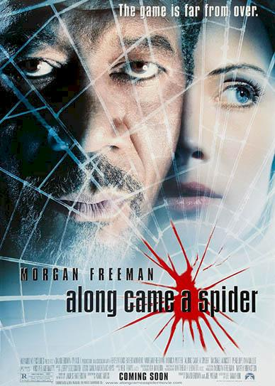 Along-Came-A-Spider-(2001)-cover