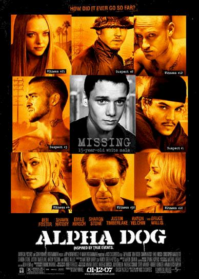 Alpha-Dog-(2006)-cover