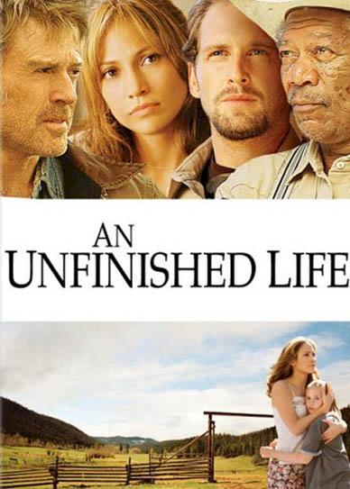 An-Unfinished-Life-(2005)-cover