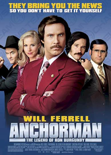 Anchorman-The-Legend-Of-Ron-Burgundy-(2004)-cover