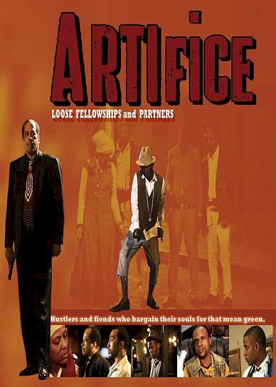 Artifice-Loose-Fellowship-and-Partners-(2016)-cover