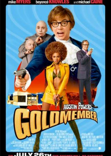 Austin-Powers---Goldmember-(2002)-cover