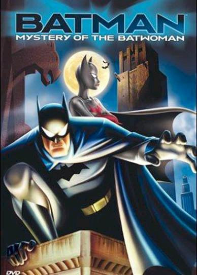 Batman-Mystery-of-the-Batwoman-(2003)-cover