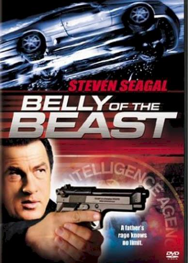 Belly-of-the-Beast-(2003)-cover