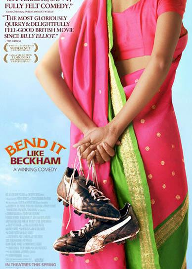 Bend-It-Like-Beckham-(2002)-cover