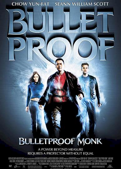 Bulletproof-Monk-(2003)-cover