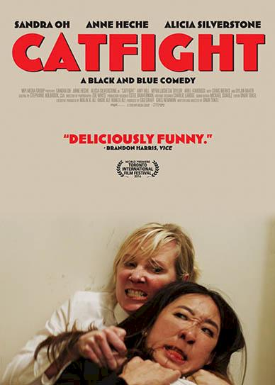 Catfight-(2016)-cover