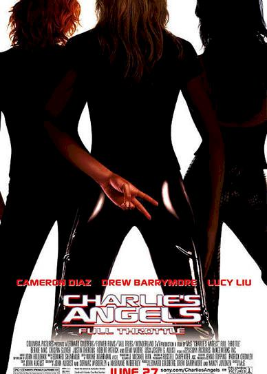 Charlies-Angels-Full-Throttle-(2003)-cover