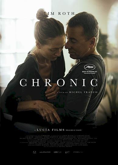 Chronic-(2015)-cover
