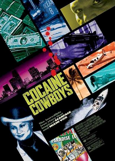 Cocaine-Cowboys-(2006)-cover