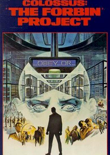 Colossu-The-Forbin-Project-(1970)-cover